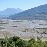 "Balkan rivers im ""spiegel"